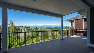 Photo 33: 4642 Sheridan Ridge Rd in : Na North Nanaimo House for sale (Nanaimo)  : MLS®# 862373