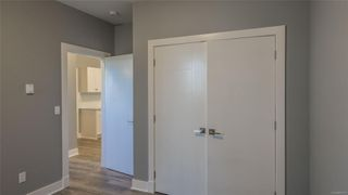 Photo 31: 4642 Sheridan Ridge Rd in : Na North Nanaimo House for sale (Nanaimo)  : MLS®# 862373