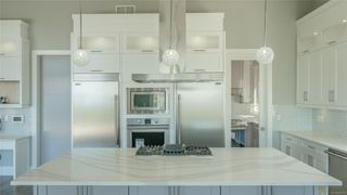 Photo 11: 4642 Sheridan Ridge Rd in : Na North Nanaimo House for sale (Nanaimo)  : MLS®# 862373