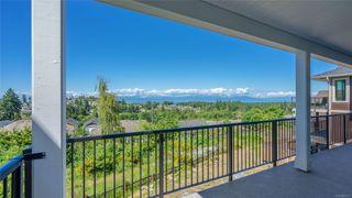 Photo 34: 4642 Sheridan Ridge Rd in : Na North Nanaimo House for sale (Nanaimo)  : MLS®# 862373