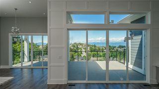 Photo 6: 4642 Sheridan Ridge Rd in : Na North Nanaimo House for sale (Nanaimo)  : MLS®# 862373