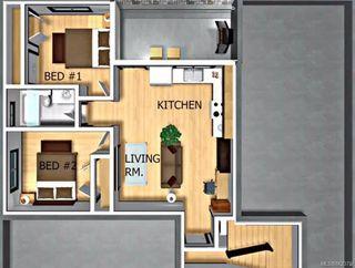 Photo 37: 4642 Sheridan Ridge Rd in : Na North Nanaimo House for sale (Nanaimo)  : MLS®# 862373