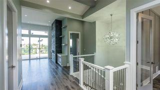 Photo 5: 4642 Sheridan Ridge Rd in : Na North Nanaimo House for sale (Nanaimo)  : MLS®# 862373