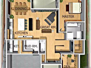 Photo 35: 4642 Sheridan Ridge Rd in : Na North Nanaimo House for sale (Nanaimo)  : MLS®# 862373