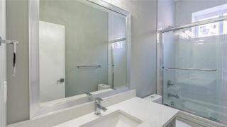 Photo 27: 4642 Sheridan Ridge Rd in : Na North Nanaimo House for sale (Nanaimo)  : MLS®# 862373