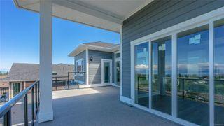 Photo 8: 4642 Sheridan Ridge Rd in : Na North Nanaimo House for sale (Nanaimo)  : MLS®# 862373