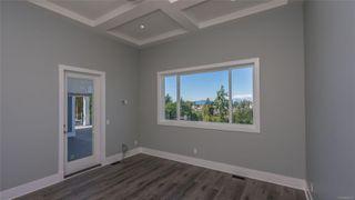 Photo 21: 4642 Sheridan Ridge Rd in : Na North Nanaimo House for sale (Nanaimo)  : MLS®# 862373