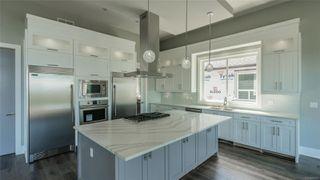 Photo 9: 4642 Sheridan Ridge Rd in : Na North Nanaimo House for sale (Nanaimo)  : MLS®# 862373