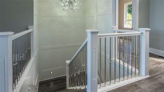 Photo 14: 4642 Sheridan Ridge Rd in : Na North Nanaimo House for sale (Nanaimo)  : MLS®# 862373