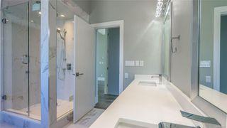 Photo 17: 4642 Sheridan Ridge Rd in : Na North Nanaimo House for sale (Nanaimo)  : MLS®# 862373