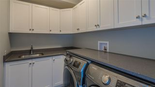 Photo 29: 4642 Sheridan Ridge Rd in : Na North Nanaimo House for sale (Nanaimo)  : MLS®# 862373