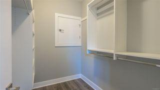 Photo 30: 4642 Sheridan Ridge Rd in : Na North Nanaimo House for sale (Nanaimo)  : MLS®# 862373