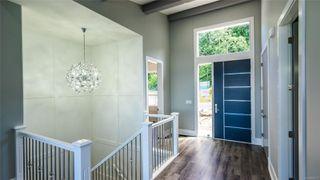 Photo 12: 4642 Sheridan Ridge Rd in : Na North Nanaimo House for sale (Nanaimo)  : MLS®# 862373