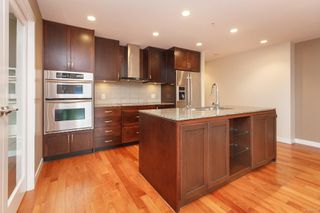 Photo 10: 406 788 Humboldt St in : Vi Downtown Condo for sale (Victoria)  : MLS®# 862335