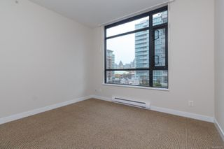 Photo 14: 406 788 Humboldt St in : Vi Downtown Condo for sale (Victoria)  : MLS®# 862335