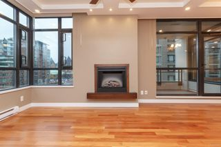 Photo 6: 406 788 Humboldt St in : Vi Downtown Condo for sale (Victoria)  : MLS®# 862335
