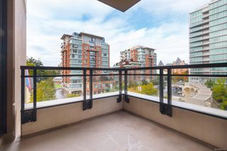 Photo 20: 406 788 Humboldt St in : Vi Downtown Condo for sale (Victoria)  : MLS®# 862335