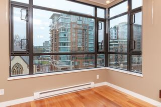 Photo 5: 406 788 Humboldt St in : Vi Downtown Condo for sale (Victoria)  : MLS®# 862335