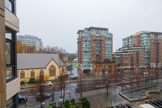 Photo 19: 406 788 Humboldt St in : Vi Downtown Condo for sale (Victoria)  : MLS®# 862335