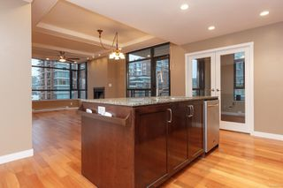 Photo 9: 406 788 Humboldt St in : Vi Downtown Condo for sale (Victoria)  : MLS®# 862335