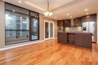 Photo 7: 406 788 Humboldt St in : Vi Downtown Condo for sale (Victoria)  : MLS®# 862335