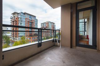 Photo 22: 406 788 Humboldt St in : Vi Downtown Condo for sale (Victoria)  : MLS®# 862335