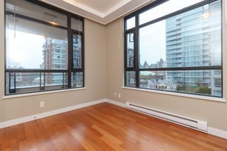 Photo 16: 406 788 Humboldt St in : Vi Downtown Condo for sale (Victoria)  : MLS®# 862335