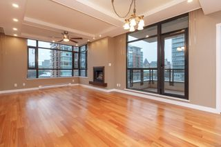 Photo 8: 406 788 Humboldt St in : Vi Downtown Condo for sale (Victoria)  : MLS®# 862335