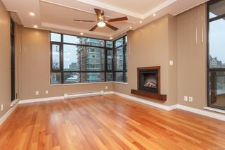 Photo 4: 406 788 Humboldt St in : Vi Downtown Condo for sale (Victoria)  : MLS®# 862335