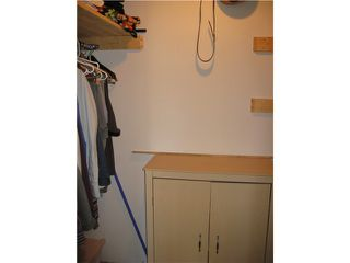"Photo 8: 316 8870 CITATION Drive in Richmond: Brighouse Condo for sale in ""CHARTWELL MEWS"" : MLS®# V930938"