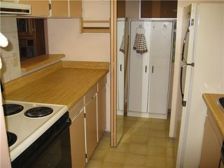 "Photo 3: 316 8870 CITATION Drive in Richmond: Brighouse Condo for sale in ""CHARTWELL MEWS"" : MLS®# V930938"