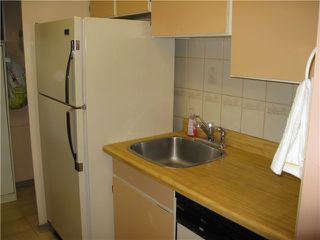 "Photo 5: 316 8870 CITATION Drive in Richmond: Brighouse Condo for sale in ""CHARTWELL MEWS"" : MLS®# V930938"
