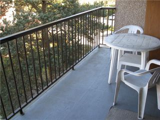"Photo 6: 316 8870 CITATION Drive in Richmond: Brighouse Condo for sale in ""CHARTWELL MEWS"" : MLS®# V930938"