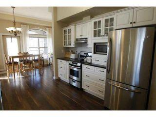 Photo 2: 40 Dunkirk Drive in WINNIPEG: St Vital Condominium for sale (South East Winnipeg)  : MLS®# 1202755