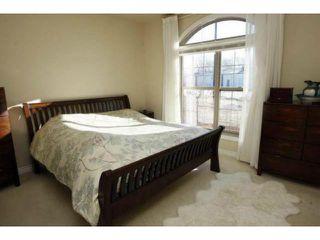 Photo 6: 40 Dunkirk Drive in WINNIPEG: St Vital Condominium for sale (South East Winnipeg)  : MLS®# 1202755