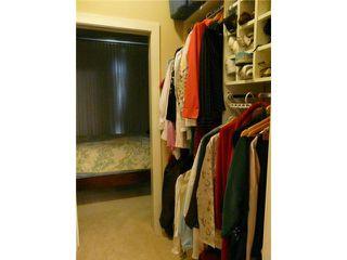 Photo 8: 40 Dunkirk Drive in WINNIPEG: St Vital Condominium for sale (South East Winnipeg)  : MLS®# 1202755