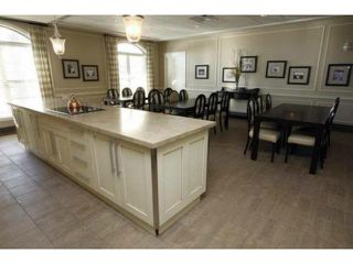 Photo 17: 40 Dunkirk Drive in WINNIPEG: St Vital Condominium for sale (South East Winnipeg)  : MLS®# 1202755