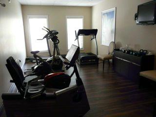 Photo 10: 40 Dunkirk Drive in WINNIPEG: St Vital Condominium for sale (South East Winnipeg)  : MLS®# 1202755
