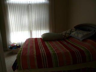 Photo 7: 40 Dunkirk Drive in WINNIPEG: St Vital Condominium for sale (South East Winnipeg)  : MLS®# 1202755