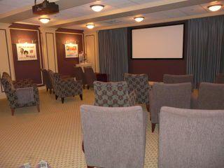 Photo 15: 40 Dunkirk Drive in WINNIPEG: St Vital Condominium for sale (South East Winnipeg)  : MLS®# 1202755