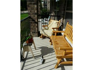 Photo 9: 40 Dunkirk Drive in WINNIPEG: St Vital Condominium for sale (South East Winnipeg)  : MLS®# 1202755