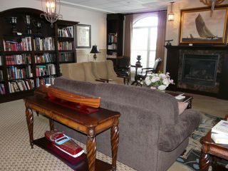 Photo 11: 40 Dunkirk Drive in WINNIPEG: St Vital Condominium for sale (South East Winnipeg)  : MLS®# 1202755