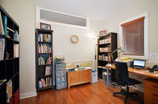 Photo 8: 854 E 14TH Avenue in Vancouver: Mount Pleasant VE House for sale (Vancouver East)  : MLS®# V933651