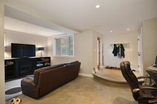 Photo 6: 854 E 14TH Avenue in Vancouver: Mount Pleasant VE House for sale (Vancouver East)  : MLS®# V933651