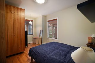 Photo 5: 854 E 14TH Avenue in Vancouver: Mount Pleasant VE House for sale (Vancouver East)  : MLS®# V933651
