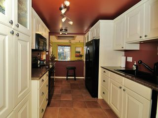 Photo 29: 877 Leslie Dr in VICTORIA: SE Swan Lake House for sale (Saanich East)  : MLS®# 597777