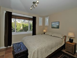 Photo 31: 877 Leslie Dr in VICTORIA: SE Swan Lake House for sale (Saanich East)  : MLS®# 597777