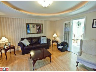 Photo 3: 11089 130A Street in Surrey: Whalley House for sale (North Surrey)  : MLS®# F1204948