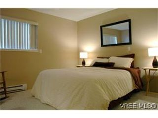 Photo 6: 208 1366 Hillside Avenue in VICTORIA: Vi Oaklands Condo Apartment for sale (Victoria)  : MLS®# 236908