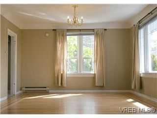 Photo 7: 982 Darwin Ave in VICTORIA: SE Quadra House for sale (Saanich East)  : MLS®# 571046